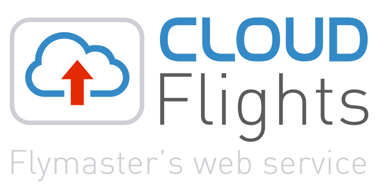 cloudflights_news