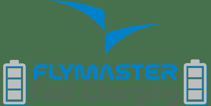 fastcharging