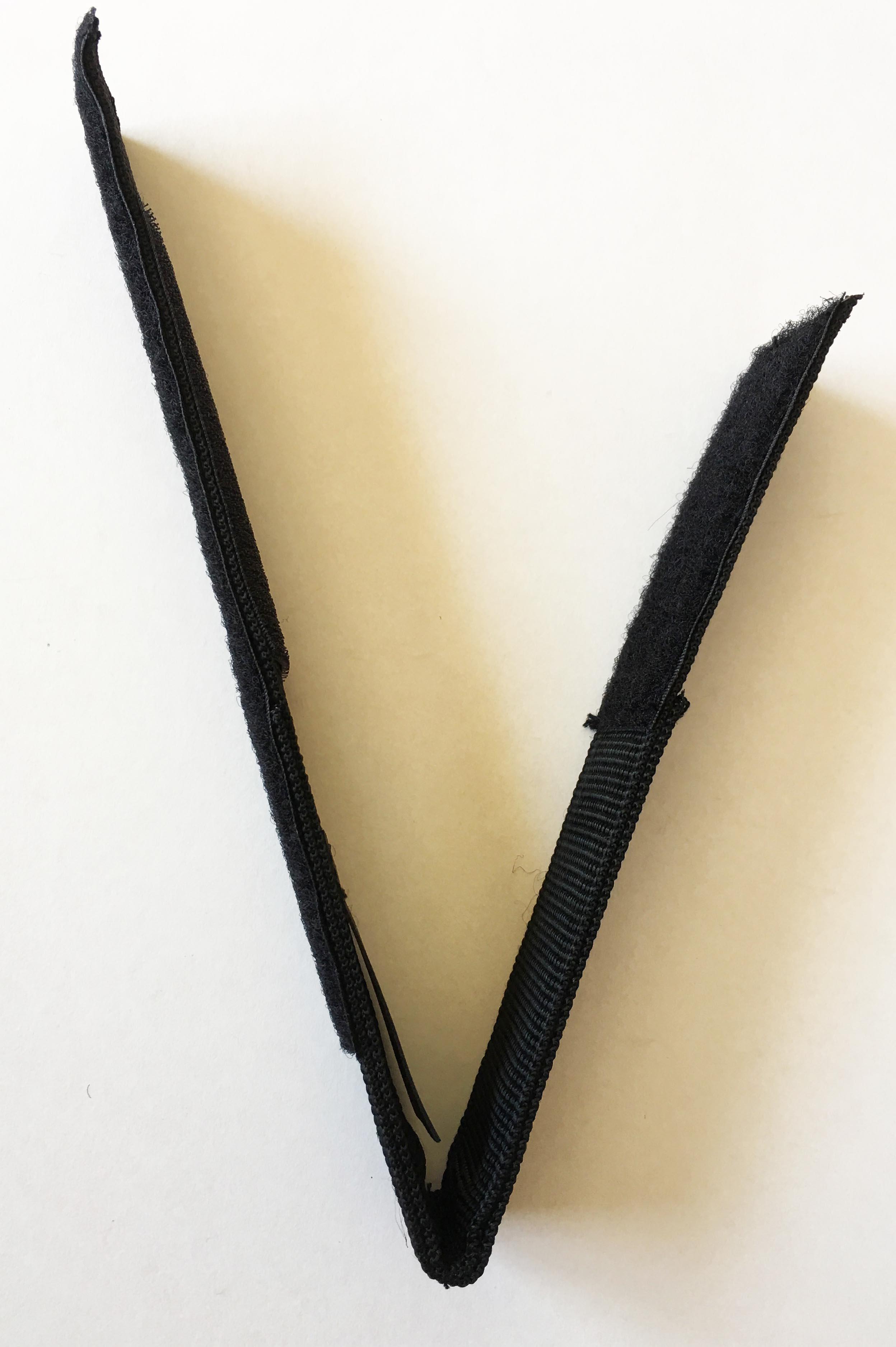 leg strap